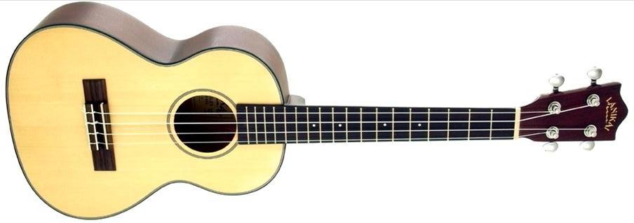 Гитарный гриф ноты