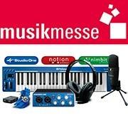 Обзор новинок звукового оборудования и музыкальных инструментов, представленных на международной музыкальной выставке Musikmesse