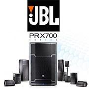 Новинки JBL