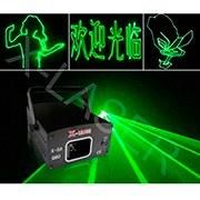 Новое поступление светового оборудования, спецэффектов, а также лазерных и трансляционных систем!