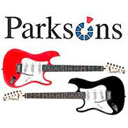 Новое поступление: PARKSONS!