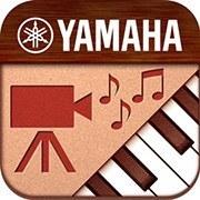 Обзор сенсационных новинок от Yamaha