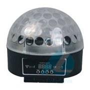 Новая поставка дискотечного оборудования Light Studio