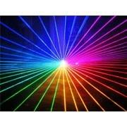 Купить лазер