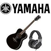 НОВОЕ ПОСТУПЛЕНИЕ: YAMAHA!