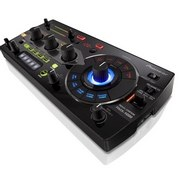 DJ - эффектор Pioneer RMX-1000
