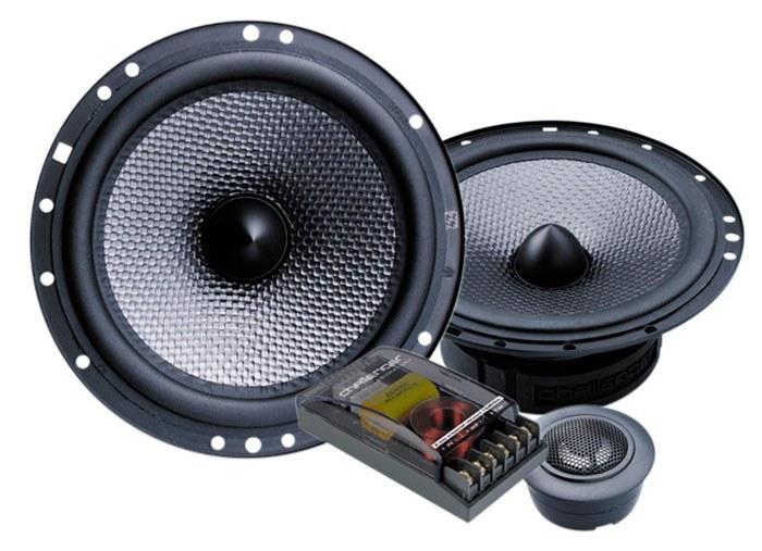 Динамики: <b>купить</b>, цены акустических динамиков в Украине ...
