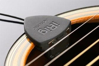 IK Multimedia iRig Acoustic