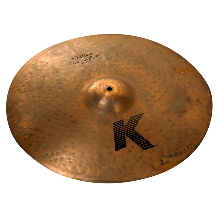 The zildjian a custom 22 ping ride cymbal is the perfect choice when you need a ride that with good stick definition