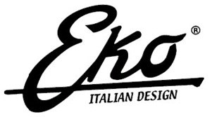 EKO logo