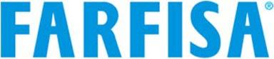 FARFISA logo