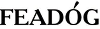 FEADOG logo