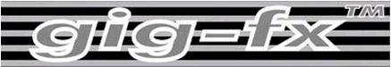 GIG-FX logo