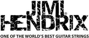 JIMI-HENDRIX logo