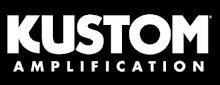 KUSTOM logo