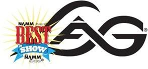 LAG logo