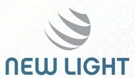 New Light logo