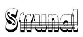 Strunal logo