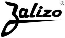 Zalizo logo