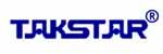 TAKSTAR logo