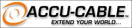 Accu-Cable logo
