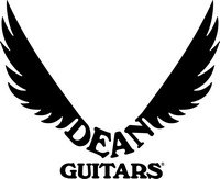 DEAN Guitars logo