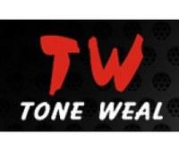 Tone Weal logo