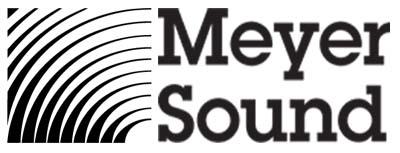 Meyer Sound logo