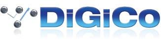 DiGiCo logo