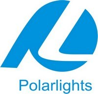 PolarLights Logo