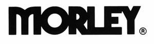 Morley logo