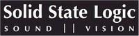 Solid Stage Logic logo