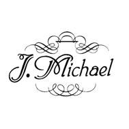 J.Michael