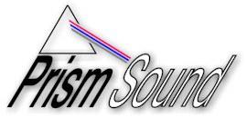 PrismSound