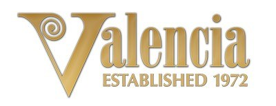 Valencia logo