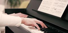 Цифровое пианино YAMAHA YDPS52 White