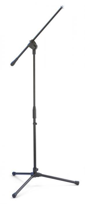 Стойка микрофона SAMSON MK10