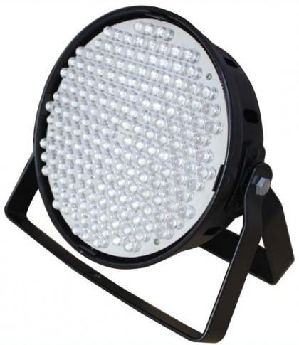 Пар New Light NL-1206Bp LED PAR64 LIGHT