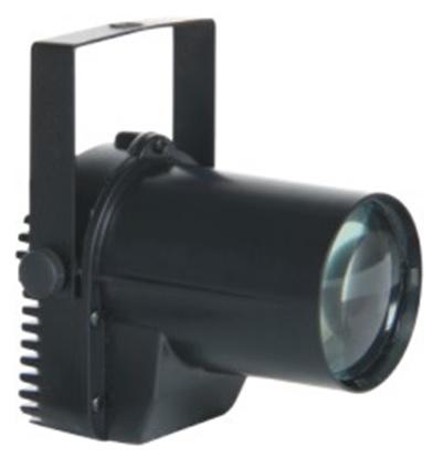 Световой LED прибор Polarlights PL-P127 LED Beam Light