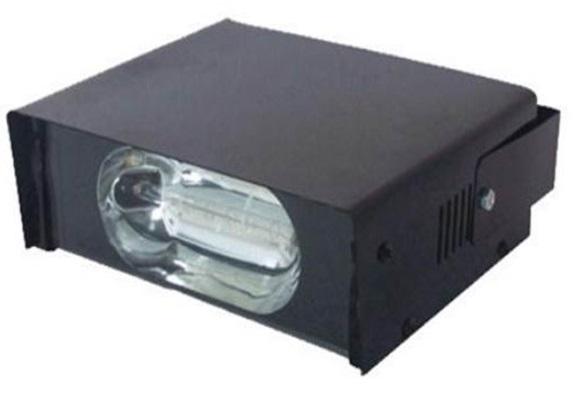 Световой прибор BMS QL-2009 150W Strobe Description Light