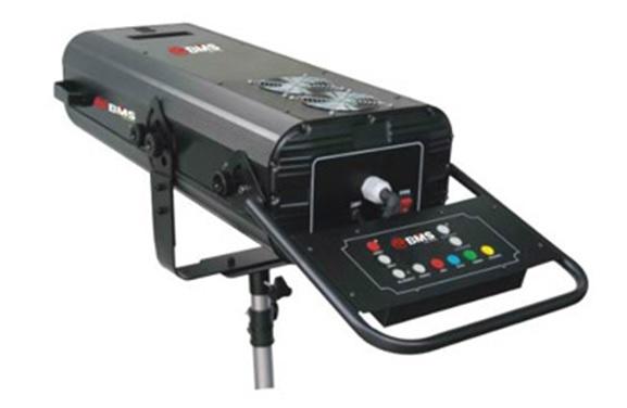 Световой прибор BMS QL-575D Follow Spot Light