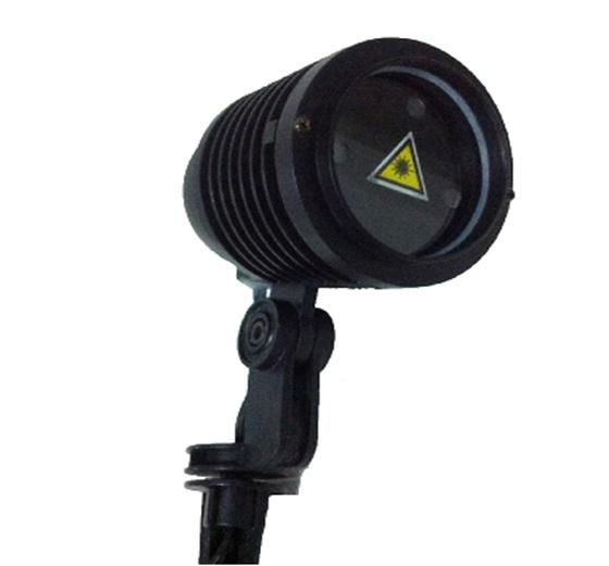 X-Laser X-MINI25P