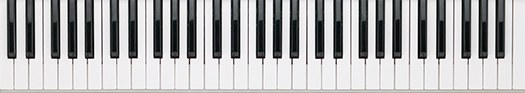 MIDI-клавиатура Samson Carbon KC61