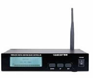Цифровая беспроводная система конференц связи TAKSTAR DG-100R