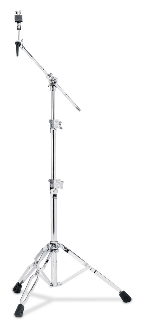DW DWCP9700 HEAVY DUTY CYMBAL BOOM STAND 9700