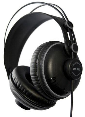 SUPERLUX HD-662B