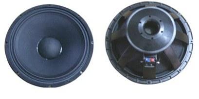 Динамик DJ Lights DW-6182