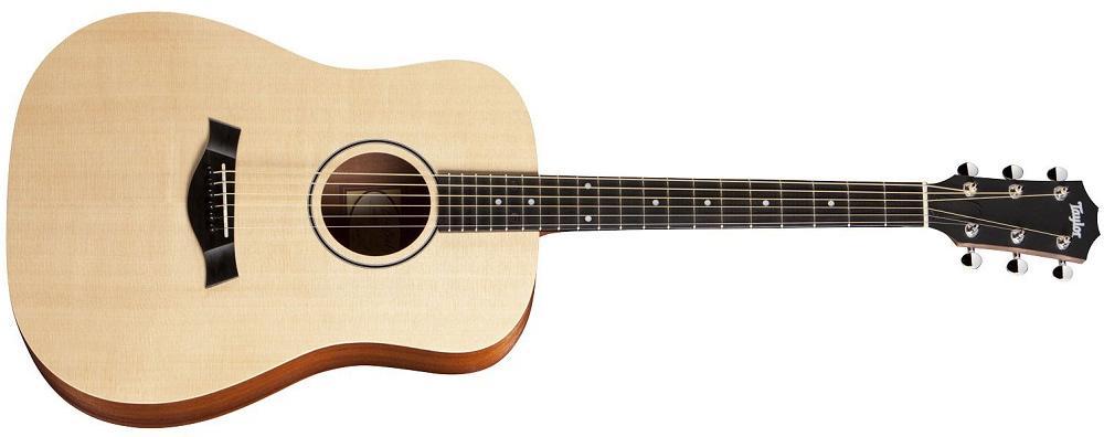 Акустическая гитара TAYLOR BIG BABY