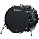 Бас-барабаны