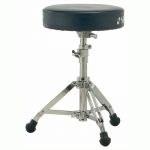 Стульчики для барабанщиков